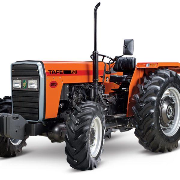 TAFE-45-DI-4WD