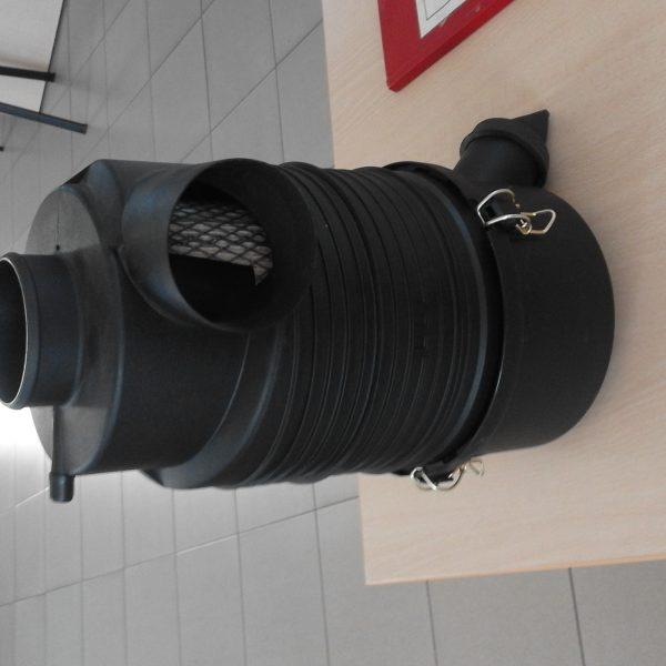 filter kpl landini