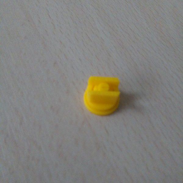 Dizna žuta 110-02