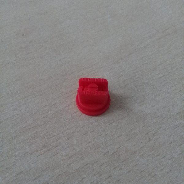 Dizna crvena 110-04
