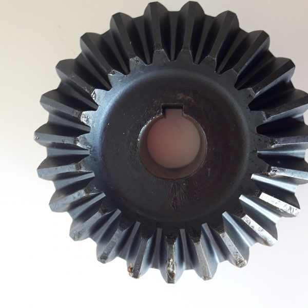 Zupcanik fi 25 – 4.950