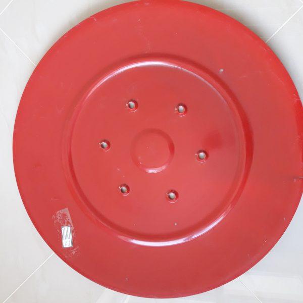 Klizni tanjir donji 1.65 – 4720