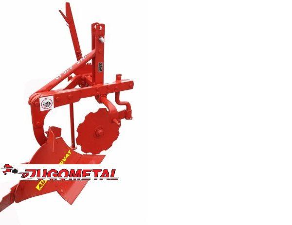 plug-imt-610.10-jednobrazdni-1×40-cm-16-cola-garancija-slika-47242595